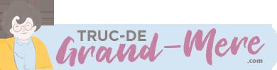 Truc-de-grand-mere.com