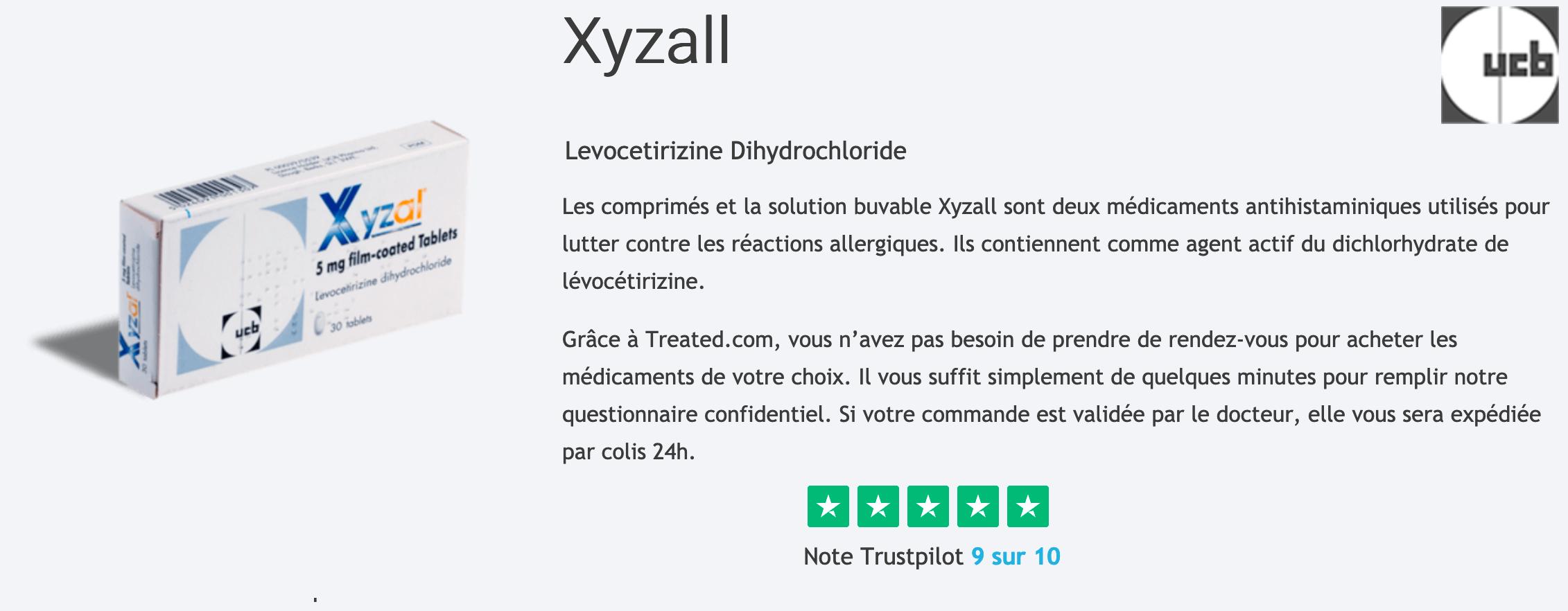 Xyzall