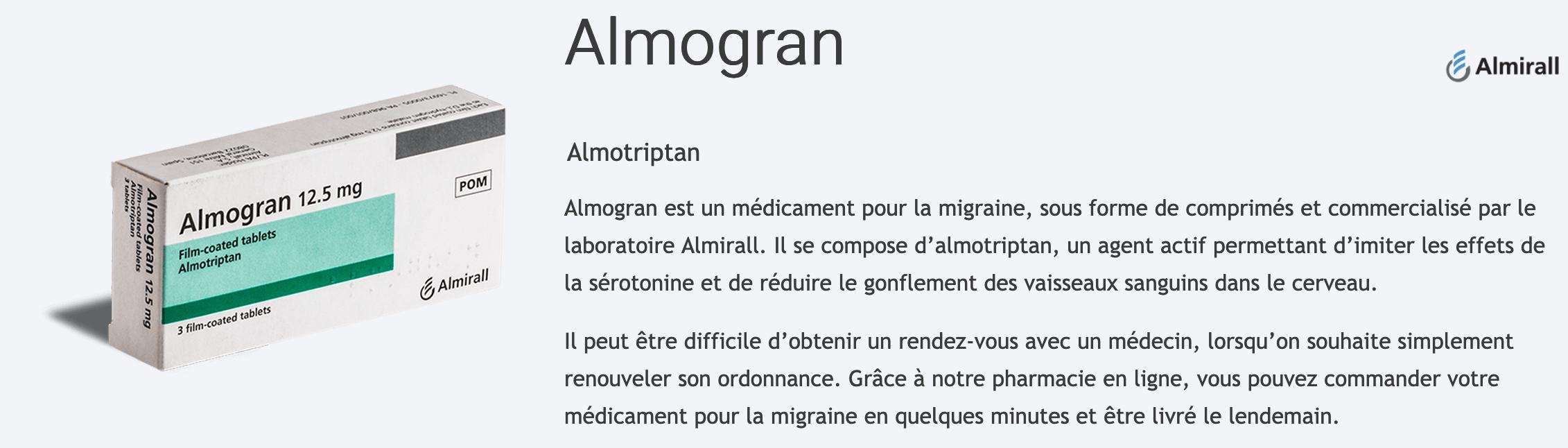 almogram