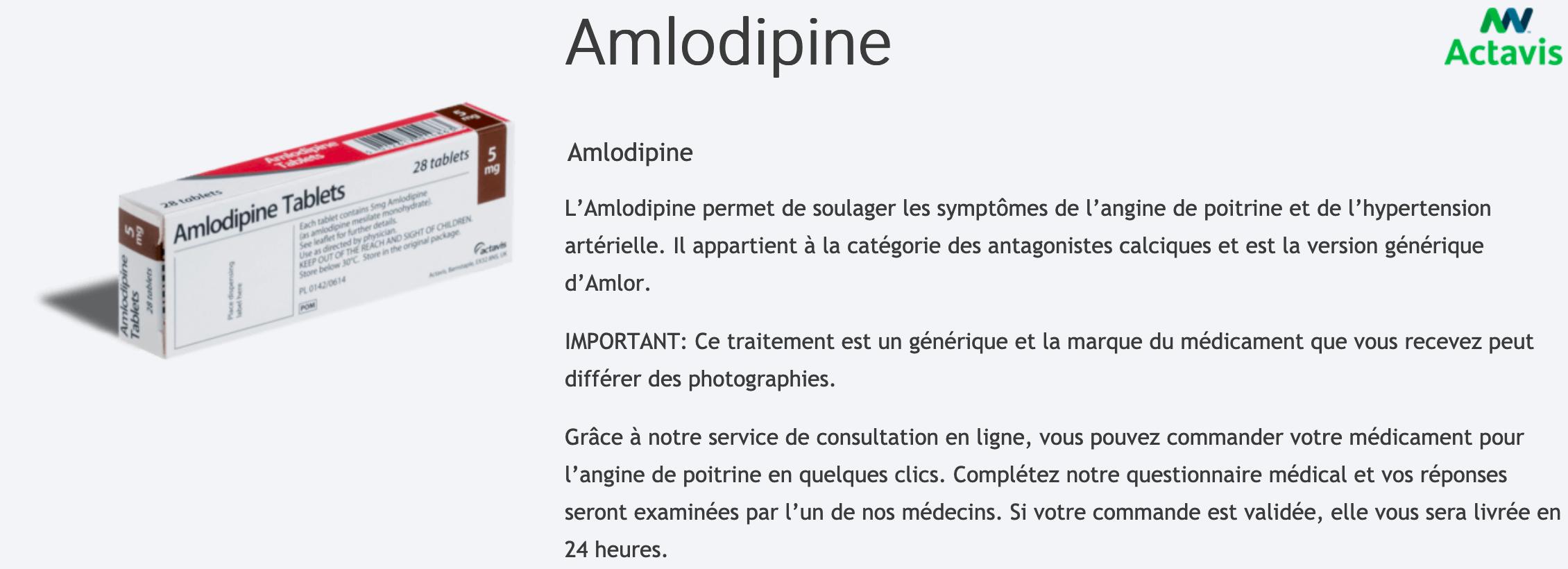 almopidine