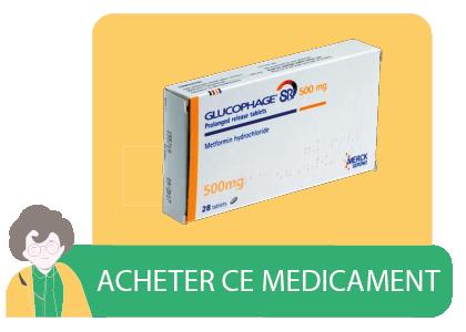 acheter-glucophage