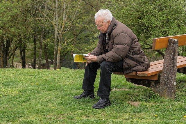 La téléassistance est indispensable pour les seniors