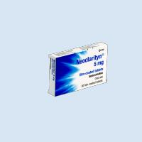 Aerius allergie