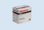 Movicol constipation
