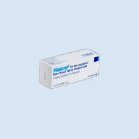 Nasacort Allergies